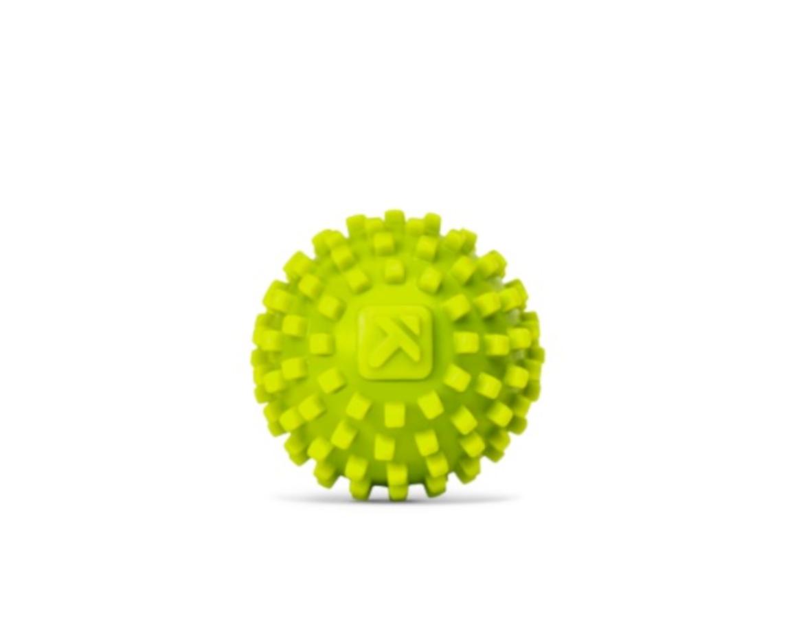 Triggerpoint MOBIPOINT Masážní míček ()