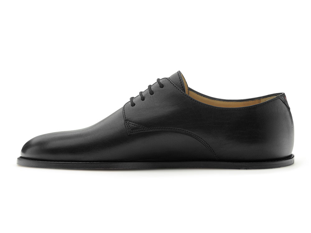 191f9294c8 Ručne šité topánky - pánske