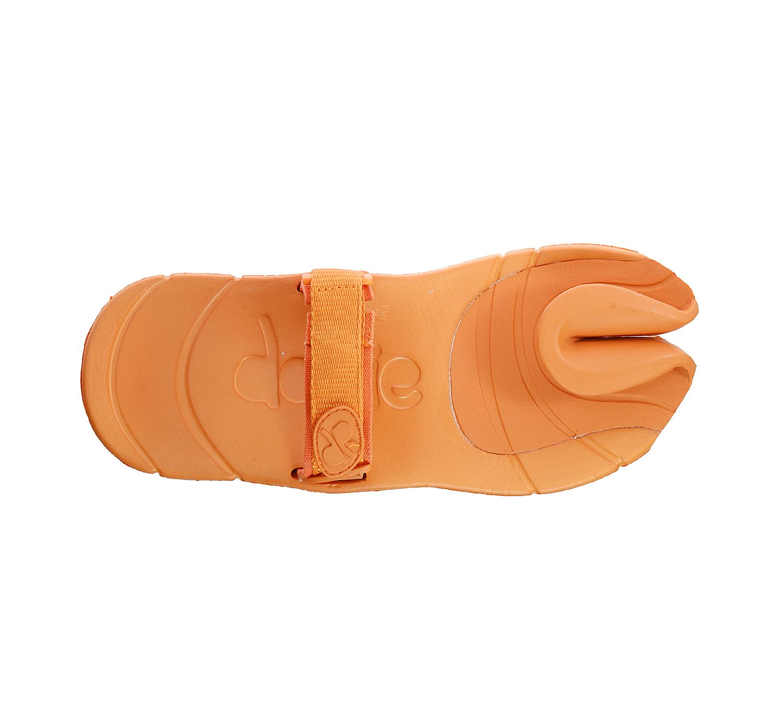Dopie Orange ()