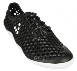 34b16c8a08e2 Športové topánky do vody Ultra 3 Športové topánky k vode Ultra 3 ...