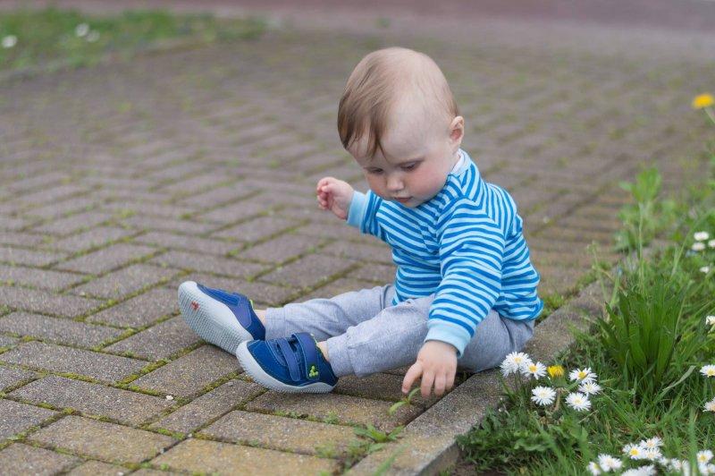 c3a7c09f588cc Najlepšie rady pre zdravé detské chodidlá! - Barefoot - blog