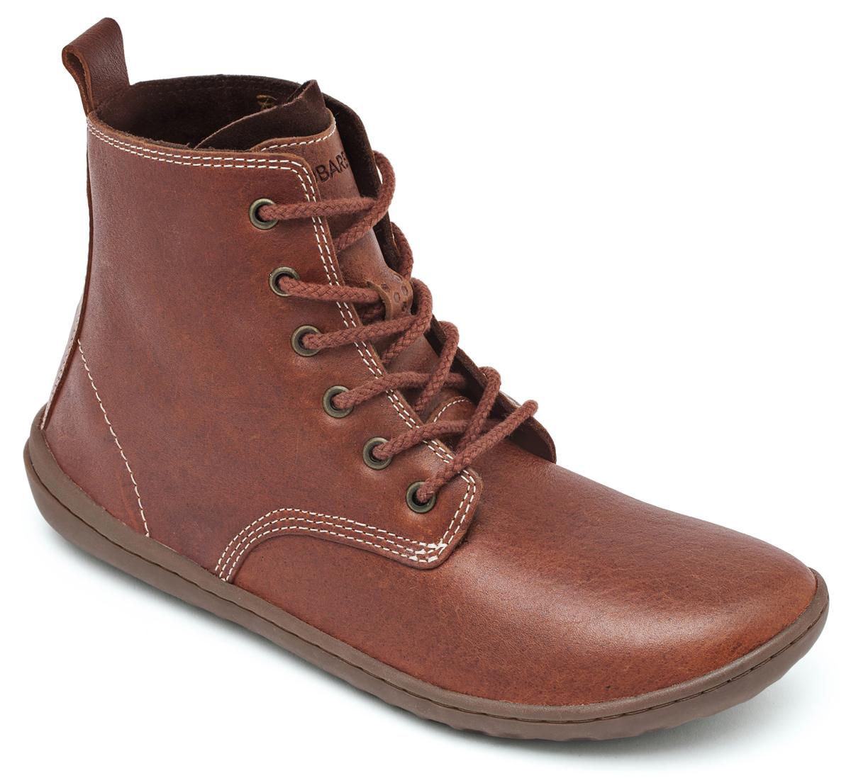 ... Vivobarefoot SCOTT M Leather Tobacco ... fbfea99ffe7