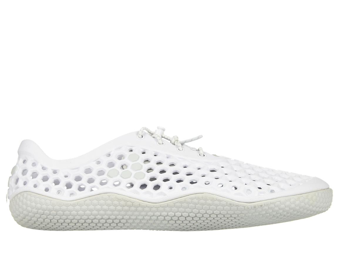 6d29159e4f7a Barefoot topánky - extrémne ľahké