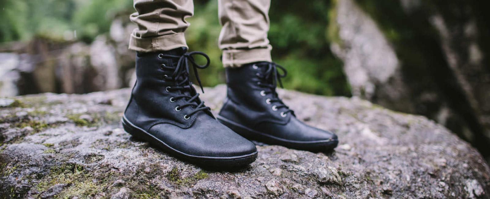 VIVOBAREFOOT – športová obuv i spoločenské barefoot topánky 11f69c2bb9