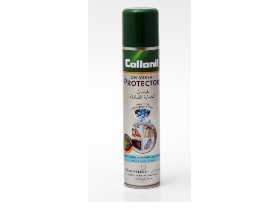 Collonil Universal Protector 300 ml ()
