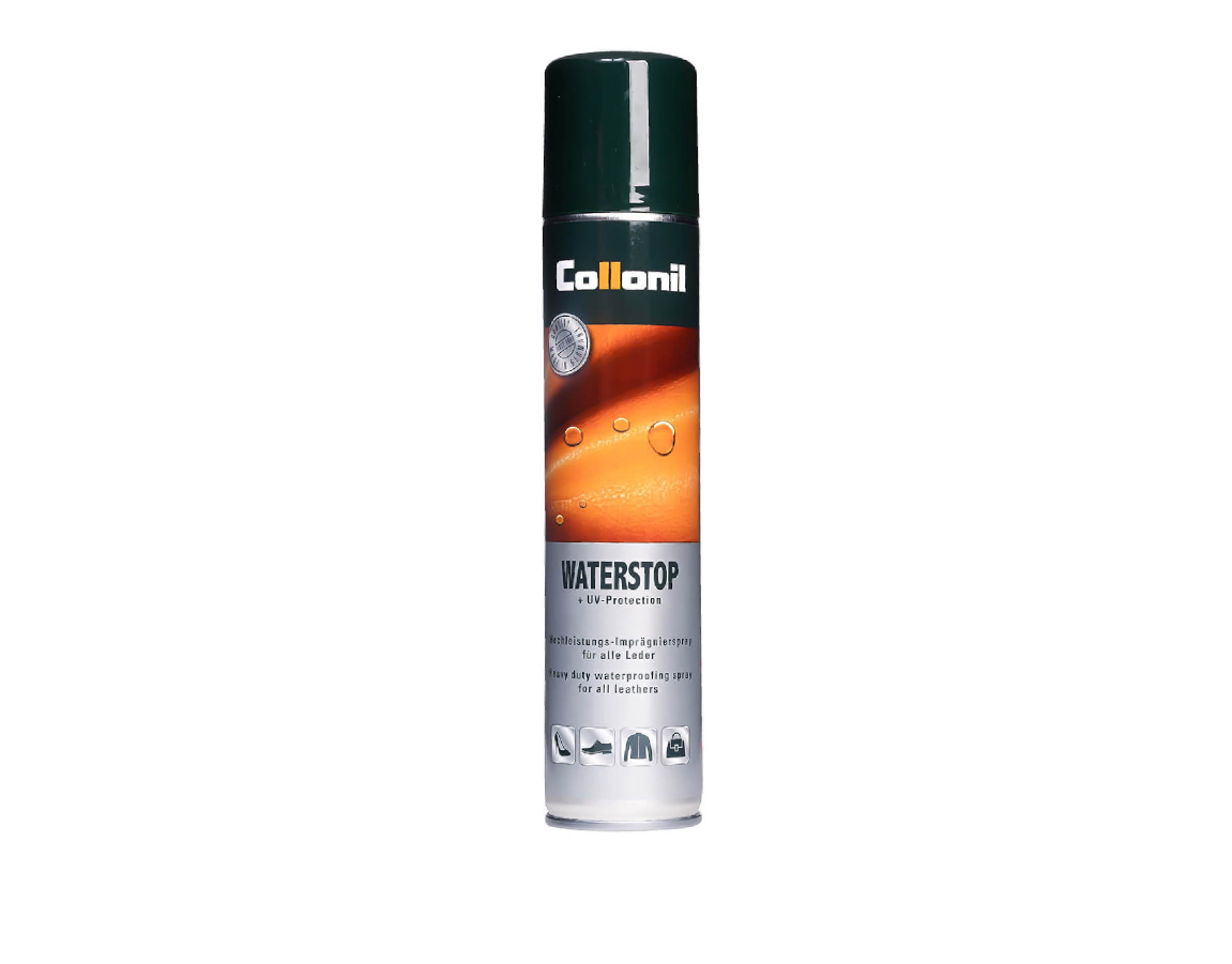 Collonil Classic Waterstop s UV filtrem 200 ml