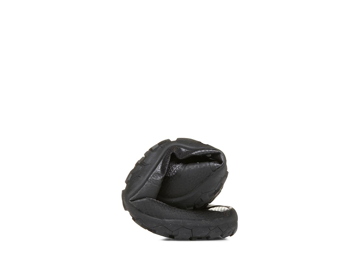 Vivobarefoot PRIMUS TRAIL FG M CHARCOAL BLACK ()