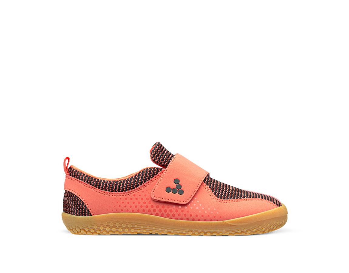 Vivobarefoot PRIMUS T Coral