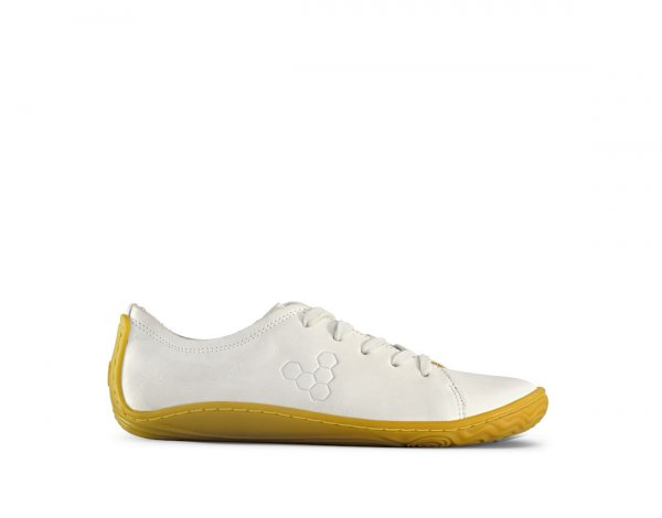 Vivobarefoot ADDIS KIDS CEMENT