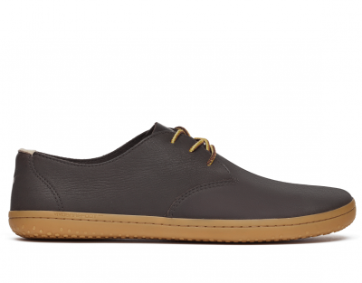 Vivobarefoot RA II M Leather Brown