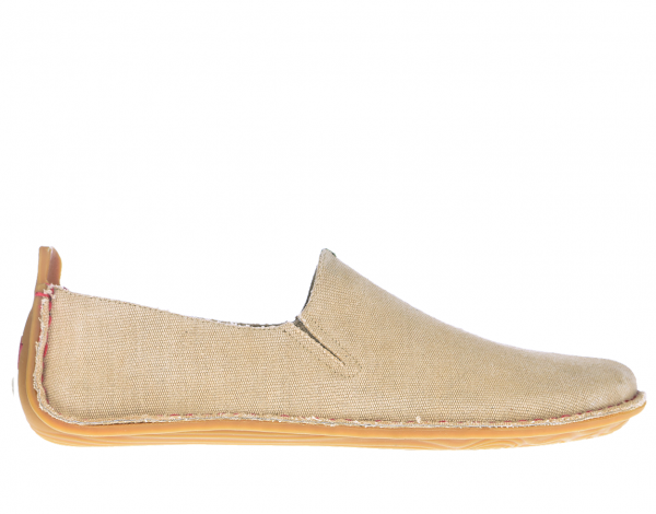 ec5a26aae9d46 ... Vivobarefoot ABABA M Canvas Natural