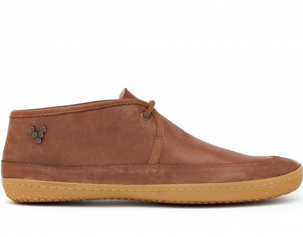 45f75a81b4ddf Zľavy - na topánky, výpredaj obuvi - obuv eshop Vivobarefoot