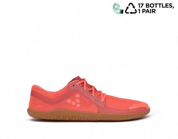 Zľavy - na topánky 68b0766f222