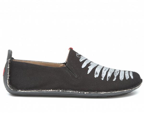 Produkty - topánky 821fe5adae9