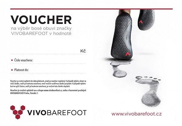 b21fb911ee9c Voucher Vouchery v hodnote od 50 eur Radi by ste obdarovali svojich.