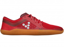 Vivobarefoot  PRIMUS ROAD L Mesh Chilli Pepper