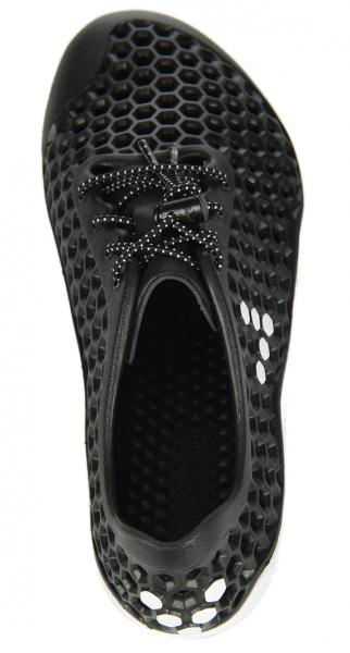 Vivobarefoot ULTRA 3 M EVA Black (8)