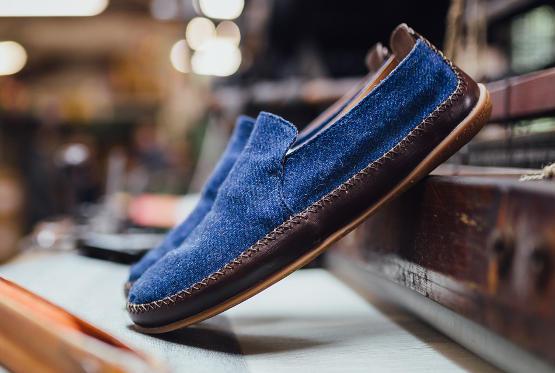 VIVOBAREFOOT – športová obuv i spoločenské barefoot topánky f976616c562